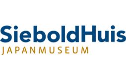 Sponsorwerving Japanmuseum SieboldHuis Leiden