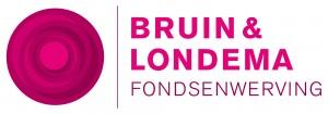 Bruin & Londema